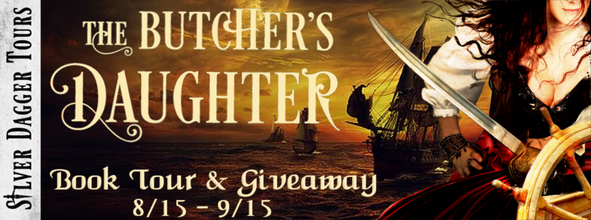 the butchers daughter banner