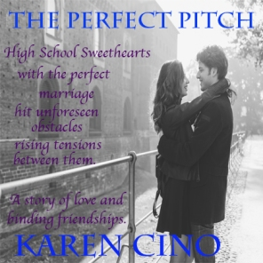 The Perfect Pitch picture teaser