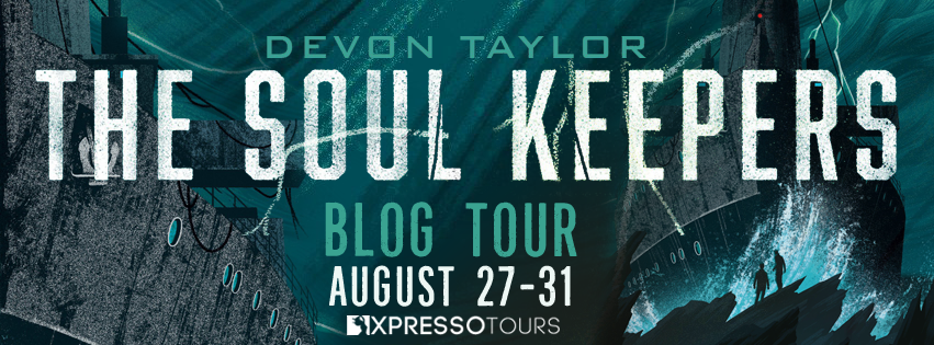 TheSoulkeepersTourBanner