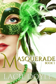 1 Masquerade 800x1200.jpg