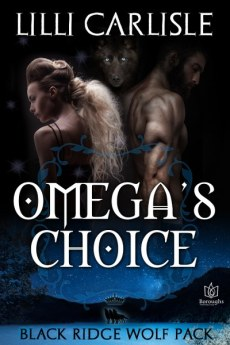 1-Omega's Choice Cover_400x600