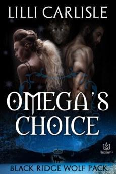 1-Omega's Choice Cover_400x600