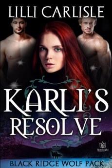 3- Karli's Resolve[12219]_400x600