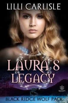 4-Laura's Legacy[15435]_400x600