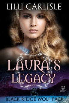 4-Laura's Legacy[15435]_400x600