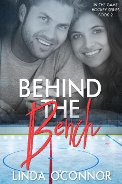 BehindtheBench2.jpg