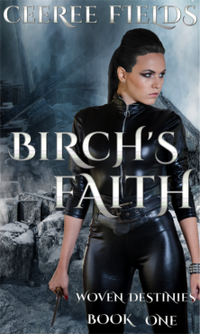 Birch´s Faith Front Cover Picture - 600x900.png