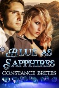 BlueAsSapphires_Medium