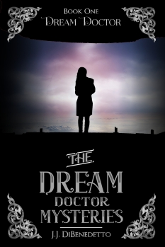 Dream Doctor Cover (ebook).jpg
