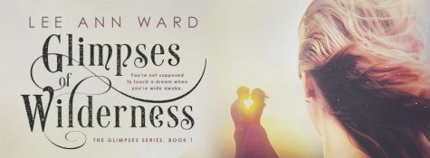 Glimpses.FBCover_preview.jpeg