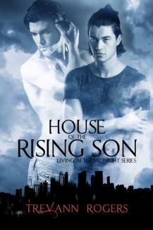 HouseOfTheRisingSon (2)