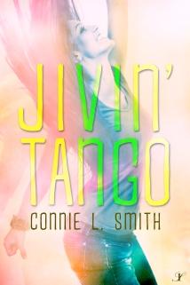 Jivin%27 Tango.v3.jpg