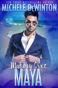 Making_Over_Maya_1800x2700_400x600