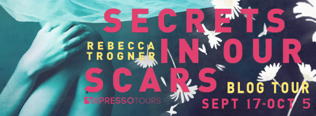 SecretsInOurScarsTourBanner-1