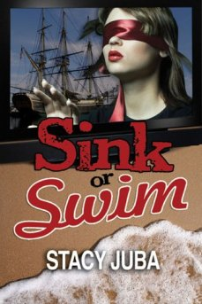 Sink or Swim cover