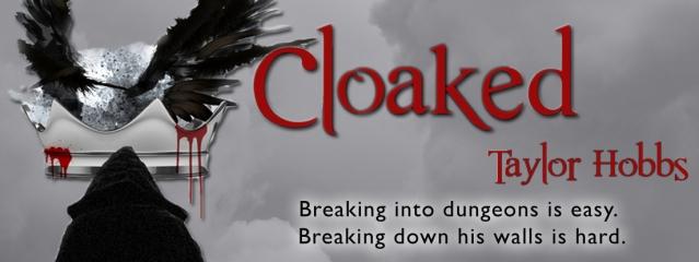 Teaser_Cloaked