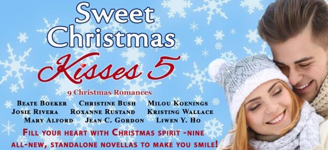 Teaser_Sweet Christmas Kisses 5 copy