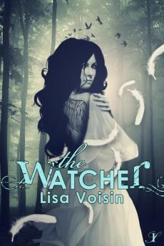 The Watcher Final Cover.jpg