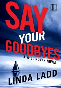 02 Say Your Goodbyes_415x600
