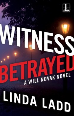 03 Witness Betrayed_384x600