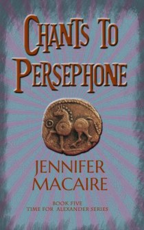 5- Chants to Persephone_375x600