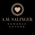 AM Salinger logo7 copy