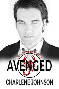 Avenged Cover_400x600
