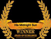 Award Book Cover Winner Certificate 2018.png