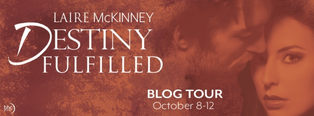 Banner_Destiny_Fulfilled_BLOG_TOUR-copy