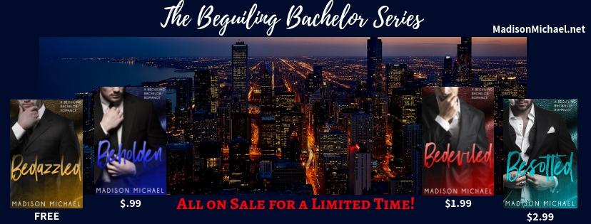 BB Series on Sale