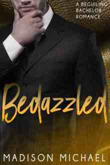 Bedazzled3