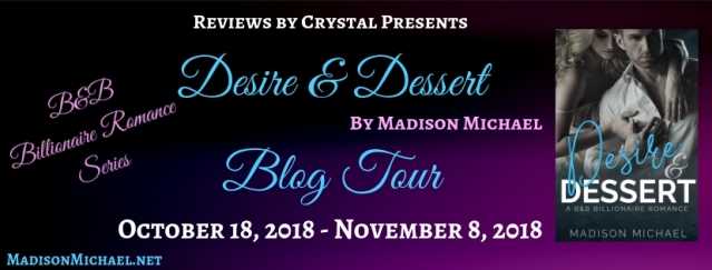 D&D Blog Tour Banner 2