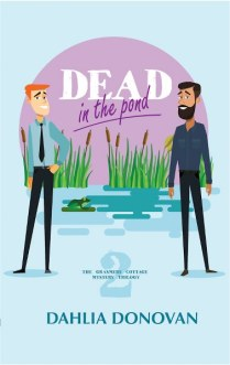 Dead in the pond_frontlcover_forjpegs-01_600_378x600