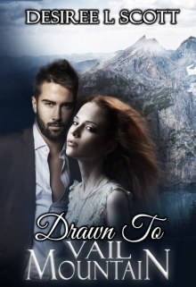 Drawn to Vail Mountain Ebook Cover_410x600
