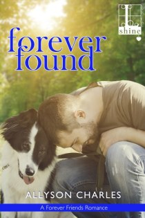 Forever Found_400x600