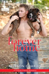 Forever Home_400x600