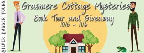 grasmere cottage banner