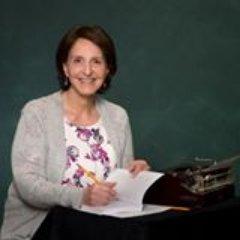 Joan Carney