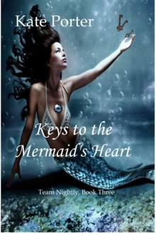Keys mermaid front cover-page1_400x600