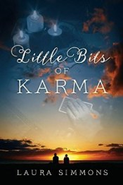 Little Bits of Karma_200x300