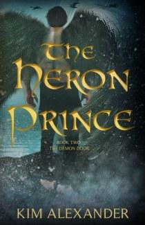 The Heron Prince_387x600