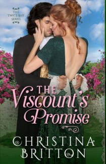 The Viscounts Promise_388x600