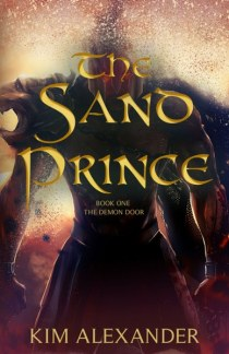 TheSandPrince_388x600