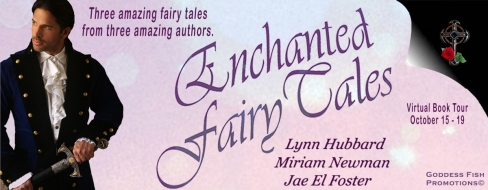 TourBanner_Enchanted Fairy Tales