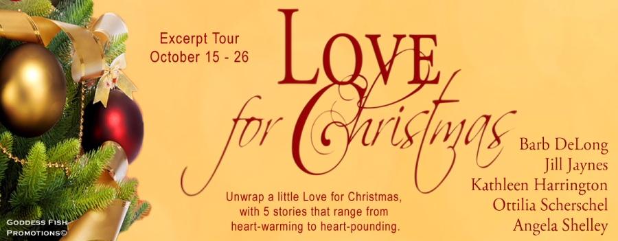 TourBanner_Love for Christmas