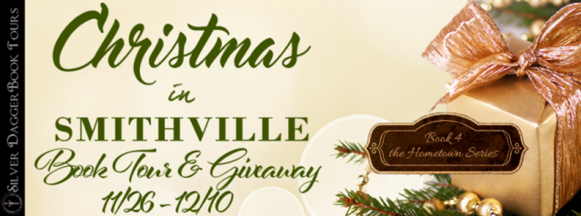 christmas in smithville banner