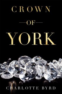 Crown of York Diamonds_400x600