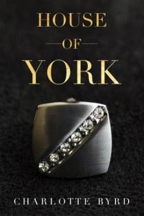 House of York Cufflinks_400x600