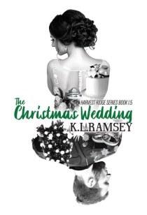 The Christmas Wedding cover_408x600