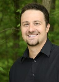 The Crossroads of Logan Michaels Author James M. Roberts_zpsdonivaq9